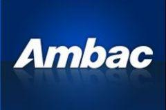 Ambac 5